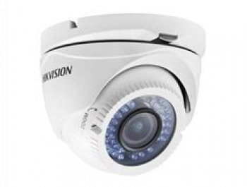 haikon DS-2CE55C2P(N)-VFIR3720TVL Vari-focal IR Dome Camera