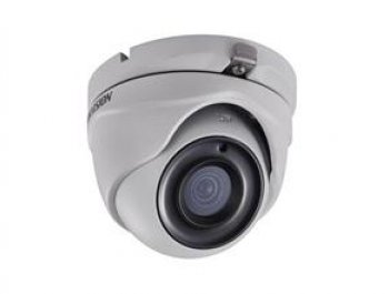 haikon DS-2CE56H1T-ITM5 MP HD EXIR Turret Camera