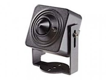 haikon DS-2CC51A7P(N)-DG1700TVL WDR Mini Camera