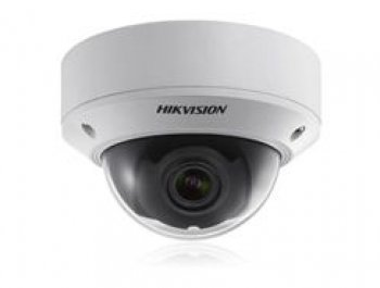 haikon DS-2CC5281P(N)-VPVandal proof & Weatherproof Dome Camera