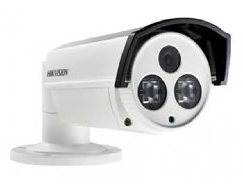haikon DS-2CC12C2S-IT5HD720p EXIR Bullet Camera