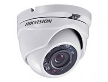 haikon DS-2CC52D5S-IRMHD1080p IR Dome Camera