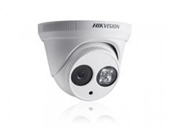 haikon DS-2CC52D5S-IT3HD1080p IR Dome Camera