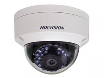 haikon DS-2CC51D5S-AVPIR3HD1080p Vandal Proof IR Dome Camera