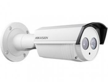 haikon DS-2CC12D5S-IT3HD1080p EXIR Bullet Camera