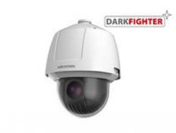 haikon DS-2DF6223-AEL2MP Ultra-low Light Smart PTZ Camera