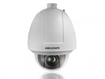 haikon DS-2DF5276-AEL1.3MP Ultra-low Temperature Network Speed Dome