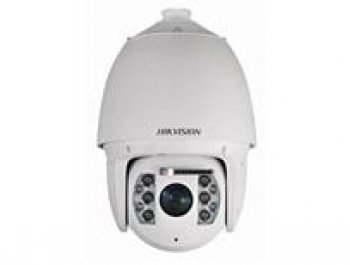 haikon DS-2AE7123TIHD720P Turbo IR PTZ Dome Camera