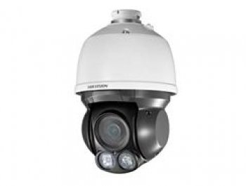 haikon DS-2AE45624 Inch IR High Resolution Speed Dome