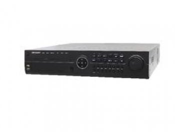 haikon DS-8104/8108/8116HFHI-STHD-SDI DVR