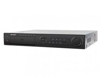 haikon DS-7304/7308/7316HFHI-STHD-SDI DVR