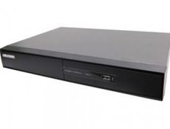 haikon DS-7204/7208HFHI-SLEconomic HD-SDI DVR