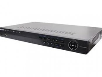 haikon DS-7204/7208HFHI-STEconomic HD-SDI DVR