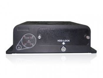 haikon DS-8104/8106HMI-STMobile DVR