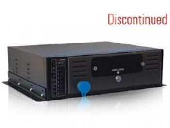 haikon DS-8008/8012HMIMobile DVR