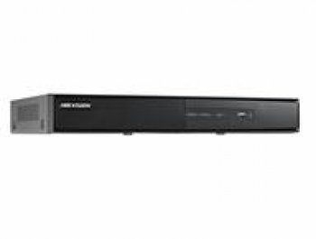 haikon DS-7204/7208/7216HGHI-SHTurbo HD DVR