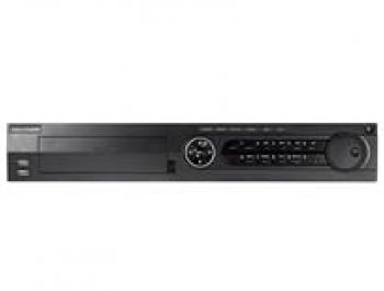 haikon DS-7304/7308/7316/HGHI-SHTurbo HD DVR
