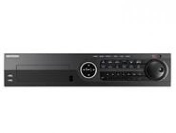 haikon DS-8104/8108/8116HQHI-SHTurbo HD DVR