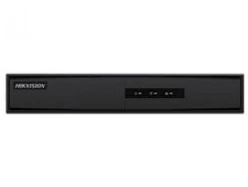 haikon DS-7208/7216HGHI-E2Turbo HD DVR