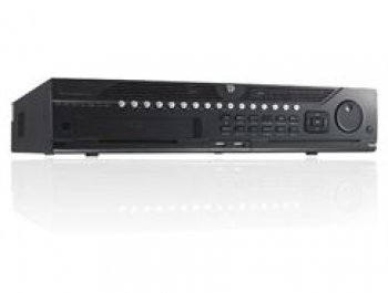 haikon DS-9004/9008/9016HFI-RTEmbedded Hybrid DVR