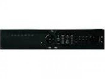 haikon DS-9004/9008/9016HFI-SHEmbedded Hybrid DVR