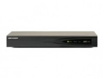 haikon DS-7604/7608/7616HI-STEmbedded Hybrid DVR
