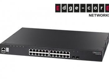 L3 Gigabit Ethernet Switch