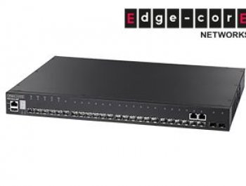 L3 Gigabit Ethernet Switch - ECS4620-28F