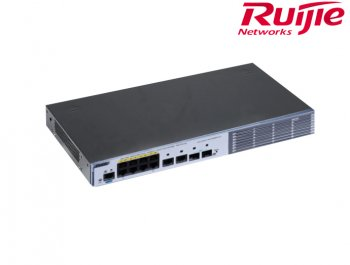 RG-S2910-10GT2SFP-P-E    10 Port 10/100/1000BASE-T