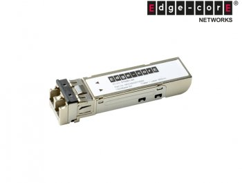 SFP Optical Transceiver 1Gb/s 300m MMF