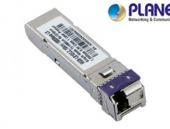 MGB-LB10 SFP-Port 1000Base-LX