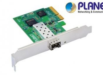 SFP+ PCI Express Server Adapter