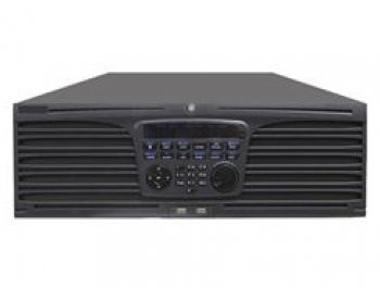 haikon DS-9632/9664NI-XTHigh-end NVR