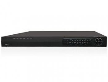 haikon DS-7600NI-STDS-7600NI-ST Series NVR