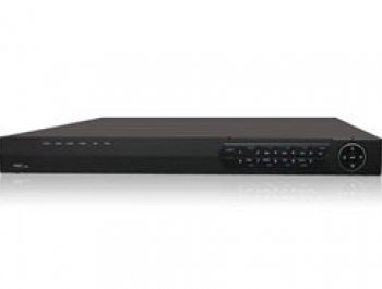 haikon DS-7600NI-SPDS-7600NI-SP Series NVR