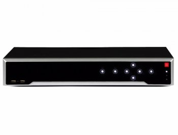 haikon DS-7700NI-I4/16PEmbedded Plug & Play 4K NVR