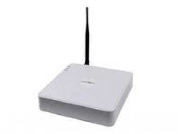 haikon DS-7104NI-SLWEmbedded MIni WiFi NVR