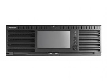 haikon DS-96064/128/256NI-F16(-F24)(/H)Embedded NVR